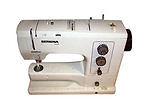 Bernina 830 Computerized Sewing Machine
