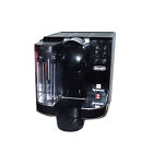 DeLonghi Lattissima EN 670.B 1 Cup Coffee & Espresso Combo - Black