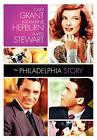 The Philadelphia Story (DVD, 2010)