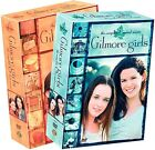 Gilmore Girls - The Complete Seasons 1 & 2 (2 Pack) (DVD, 2004, 12-Disc Set)