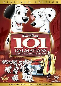 101-Dalmatians-DVD-2008-2-Disc-Set-Platinum-Edition-DVD-2008