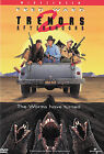 Tremors 2: Aftershocks (DVD, 1998) (DVD, 1998)