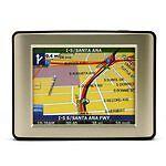 Nextar X3i Automotive GPS Receiver