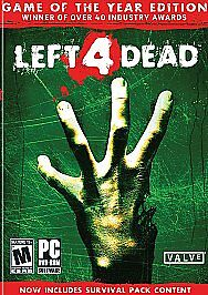 Left-4-Dead-Game-of-the-Year-Edition-PC-2009-2009