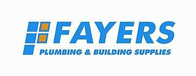fayersclearance