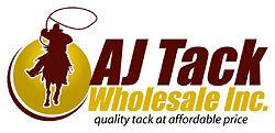 AJ Tack Wholesale