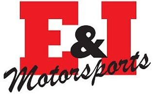 E and I Motorsports