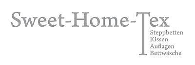 sweet-home-tex