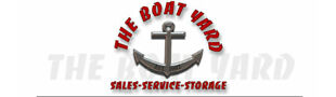 The Boat Yard Store
