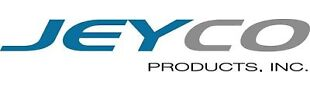 Jeyco Products