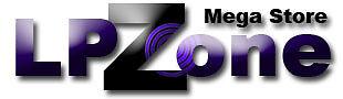 Lpzone Mega Store