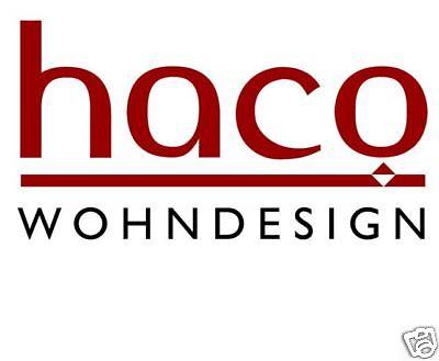 HACO-Wohndesign1