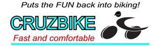 Cruzbike Store