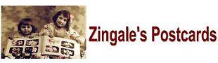Zingale