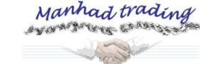 manhad trading