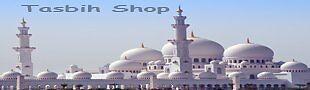 Tasbih Shop