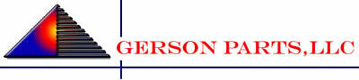 gerson_parts