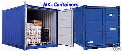MK Containers&Guitars