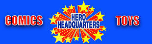 HEROHEADQUARTERS