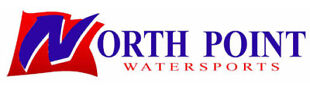 North Point Watersports