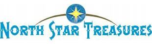 North Star Treasures TX