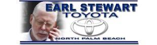 Earl Stewart Toyota