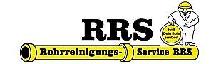 Rohrreinigungs-Service RRS GmbH