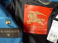 Burberrys, BURBERRY, Prorsum Labels