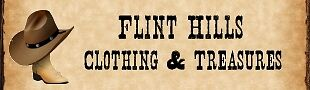Flint Hills Clothing and Treasures