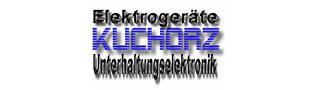Elektro-Kuchorz