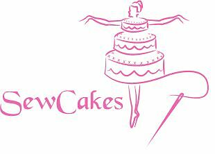 Sewcakes Chic Boutique