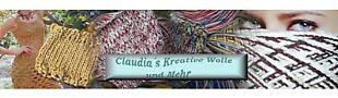 Claudia´s Kreative Wolle und Mehr