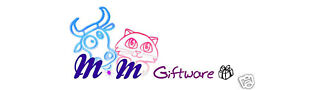 m*m_giftware