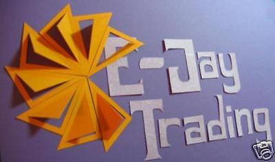 E-Jay Trading