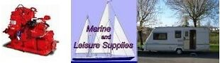 Marine and Leisure Supplies