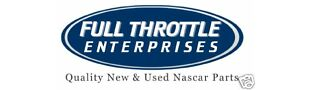 FULL THROTTLE ENTERPRISES