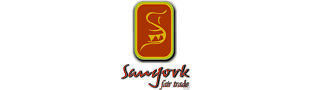 Sanyork Fair Trade