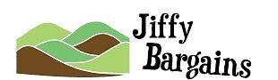 jiffybargains