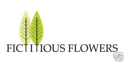 Fictitious Flowers