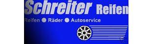 Schreiter-Reifen