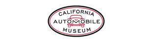 Cal Auto Museum Giftshop