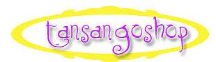 tansangoshop