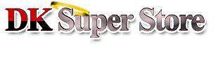 DK SUPER STORE