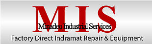 Minadeo Industrial Services