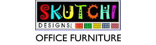 Skutchi Designs Office Furniture