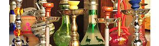 sheherazade-shop