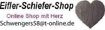 Eifler Schiefer Shop