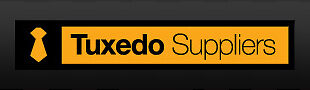 Tuxedo Suppliers