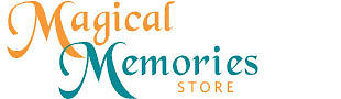Magical Memories Store
