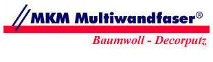 Multiwandfaser-Baumwollshop